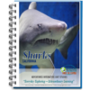 shark unit study cover tran