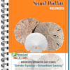 Sand Dollar Unit Study - Washington State Study